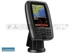 GPS ploter + FF