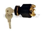 Ključavnice za vžig
