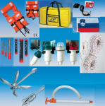 Obvezna oprema za plovila