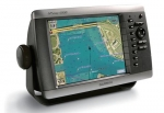 GPS ploterji