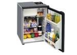 Hladilniki, skrinje, ledomat, kompresorji, evaporatorji