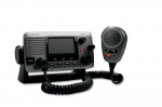 VHF postaje