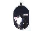 Vodoodporna vreča - MODRA
