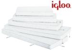 BLAZINA ZA ICE BOX IGLOO 72