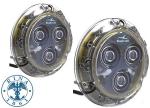 BLUEFIN LED UNDERWATER LIGHT - Podvodna luč VI