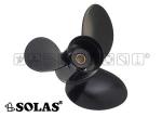 ELISA 3 MERCURY MERCRUISER  15  135/150/175/200/225/250/300/ALPH