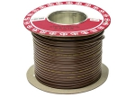 FLAT MARINE ELECTRIC CABLES - Kabel I