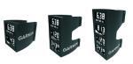 GARMIN GNX DISPLAY - 3 Display Mast Bracket