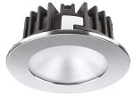 KAI XPHP - IP66 SPOT LIGHT - Reflektorska luč - II