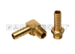 NPT FILTER FITTINGS - I