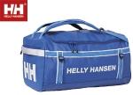Potovalna torba - HH CLASSIC DUFFEL BAG - IV