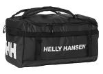 Potovalna torba - HH CLASSIC DUFFEL BAG - V