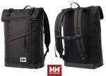 Potovalna torba - HH STOCKHOLM BACKPACK