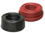 RI.NA. BATTERY CABLES - Kabel za akumulatorje 1 x 35