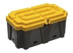 RIGID ABS BATTERY CASE (200A) - Škatla za akumulator -I