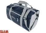 Torba SLAM Q3 BAG Glacier White