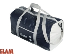Torba SLAM Q4 BAG Glacier White