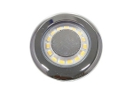 UFO LED DOME LIGHTS - Kupolasta luč - 50