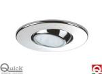 YOKO - IP40 SPOT LIGHT - Reflektorska luč - I