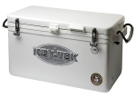 ICEY-TEK PORTABLE PROFESSIONAL ICE CHESTS - 115
