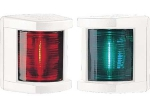 3562 HELLA MARINE (R.I.NA.) WHITE NAV LIGHTS - 1