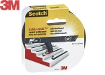 3M SAFETY-WALK BLISTER ANTISLIP STRIPS 2,5