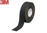 3M SAFETY-WALK GENERAL PURPOSE ANTISLIP STRIPS 2,5