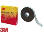 3M SCOTCH 23 INSULATING TAPE - izolacijski trak