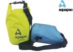AQUAPAC DRYBAG - vodotesna vreča - 1