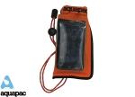 AQUAPAC STORMPROOF - Vodotesna vreča za telefon