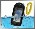 Vodoodporna vreča ARYCA TIDE S3