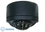 ASTRA RIVIERA BAS2 COMPASS