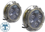 BLUEFIN LED UNDERWATER LIGHT - Podvodna luč V