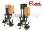 BOW THRUSTER QUICK BTQ 250-140