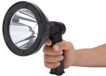 CREE LED 10W T61 LED PISTOL GRIP SPOTLIGHT - Reflektor