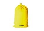ECO WATERPROOF SACS - I