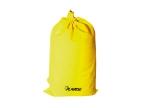Vodoodporna vreča ECO WATERPROOF - I