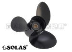 ELISA MERCURY MERCRUISER  6  135/150/175/200/225/250/300/ALPHA/B