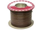 FLAT MARINE ELECTRIC CABLES - Kabel VI