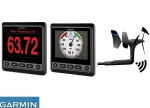 GARMIN GWIND WIRELESS GMI 20