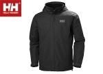 HH DUBLINER JACKET - moška jakna XL