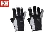 HH SAILING GLOVES 2