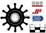 IMPELER YANMAR 2GM20F/3GM30F/2QM20/3QM30/3HM35/35F