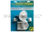 KIT ANODE ALPHA I GEN I