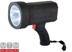 LED BLACK EYE 100 SPOTLIGHT - Reflektor