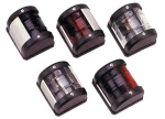 MIDI (CE) NAVIGATION LIGHTS - Spare Bulb