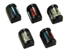 MINI (CE) NAVIGATION LIGHTS - 2