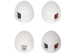 ON DECK (CE) LED NAVIGATION LIGHTS