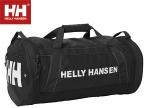 Potovalna torba - HH HELLYPACK BAG