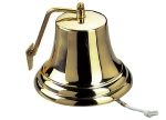 R.I.NA. 300 BRASS SHIP BELL